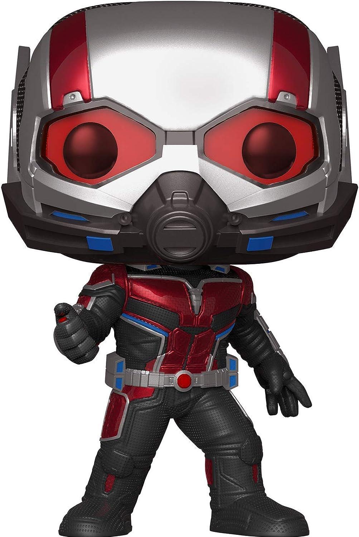 Funko Pop  Marvel  AntMan & The Wasp  10 Inch Giant Man, Amazon Exclusive