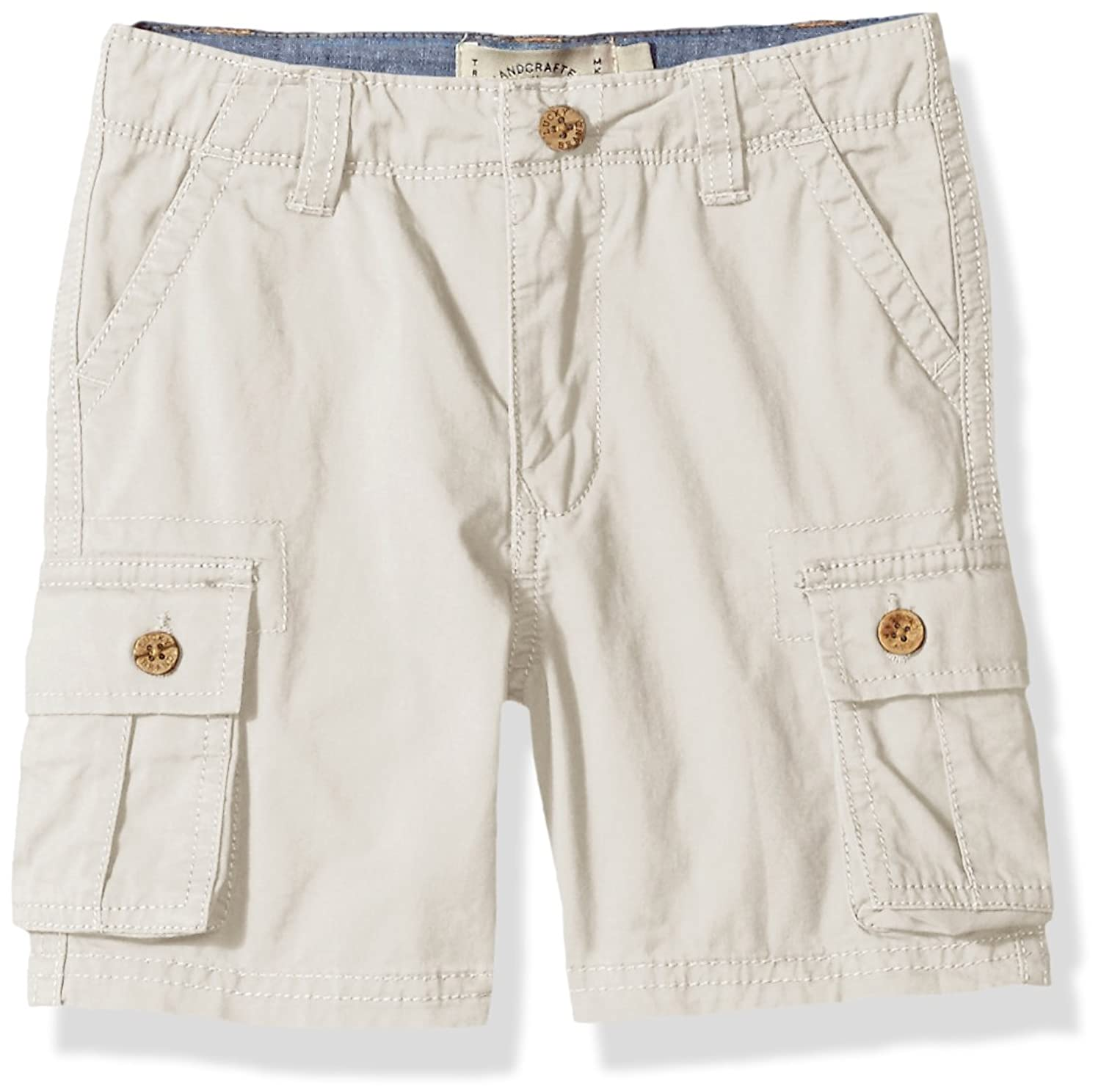 Lucky Brand SHORTS ボーイズ