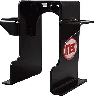 MEC Marksman Press Kit