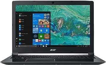 Best acer aspire 7 gtx 1050 ti Reviews