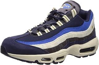 high quality details for usa cheap sale Amazon.fr : nike air max - Cuir / Chaussures : Chaussures et Sacs
