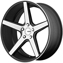 Best 22 inch rims for 2010 camaro Reviews