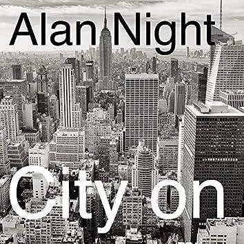 City On
