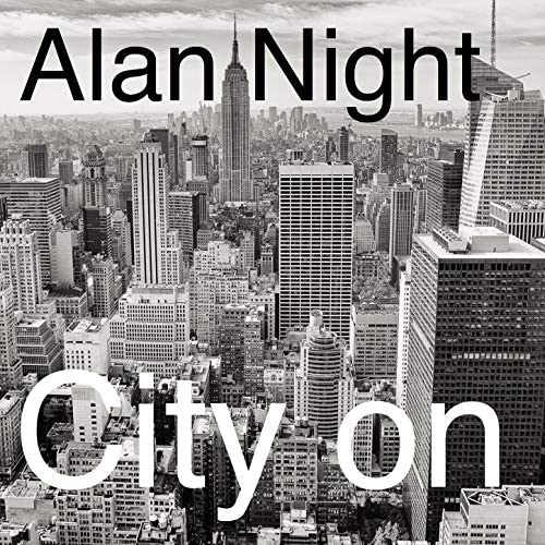 Alan Night