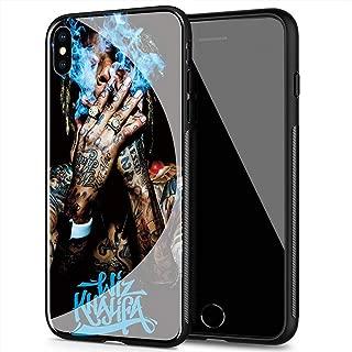 Best wiz khalifa phone case Reviews