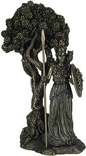 Best olive tree sculpture Reviews