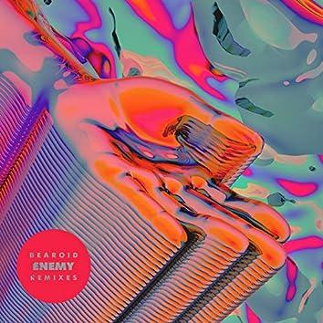 Enemy (Remixes)