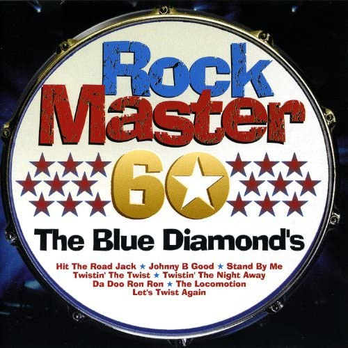 Rock Master 60
