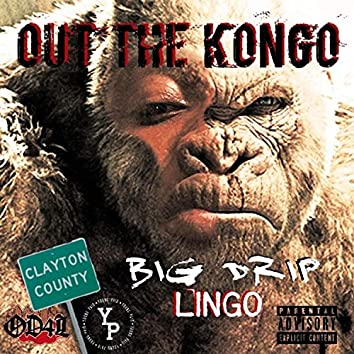 Out the Kongo