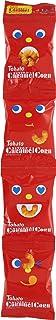 東ハト キャラメルコーン4連包 40g ×15袋