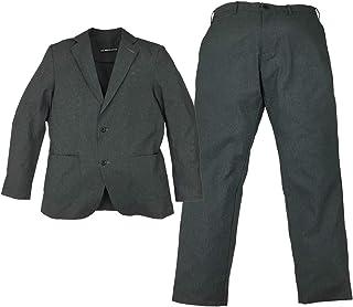 [BMC ブルーモンスタークロージング] 空冷式スーツ メンズ 吸水速乾 東レドットエア ジェット ブレイクエアー
