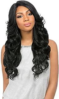 Best perm romance lace wig Reviews