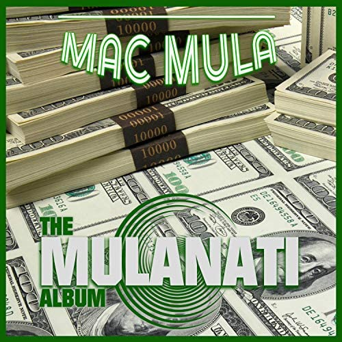 Mac Mula