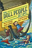 The Doll People Set Sail (The Doll People, 4)