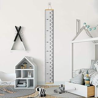 Amazon Com Grey Wall Decor Kids Room Decor Home Kitchen