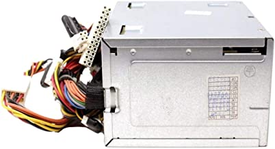 Genuine Dell TH344 PowerEdge 800, 840, 830 Server, PowerValut PV840, PV100, DP100 Systems 420W Power Supply PSU, Compatible Part Numbers: T3269, T9449, WH113, GD278, JF717 Model Numbers: NPS-420AB E,