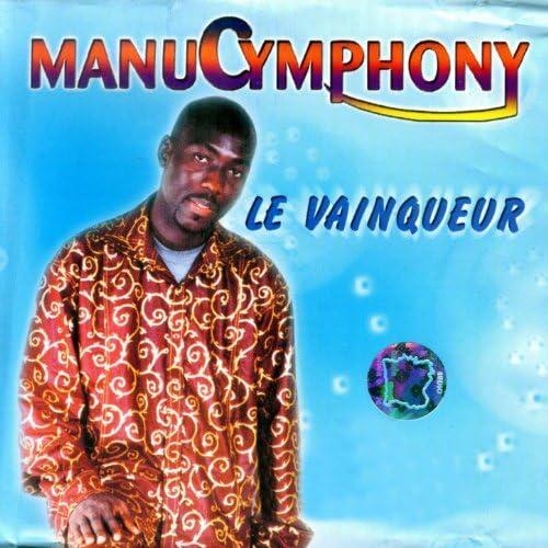 Manucynphony