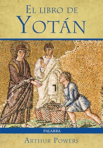 El libro de Yotán (Tiempo libre)