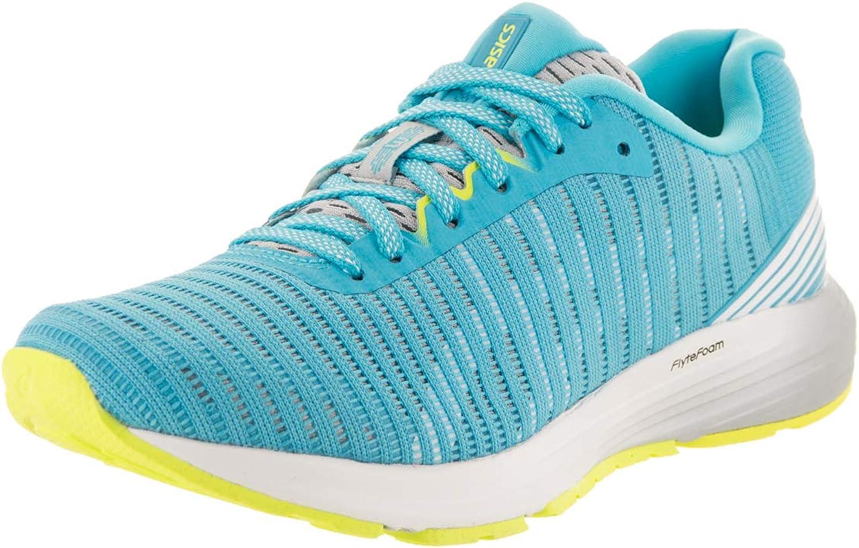 ASICS - Damen Dynaflyte 3 Schuhe Schuhe Schuhe  746e61