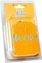 Uplay- Machi Koro: Sharp Juego de Mesa, Multicolor, MKS1