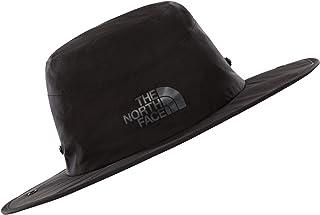 meilleur site web promotion offre Amazon.fr : chapeau gore tex