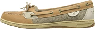 Best sperry angelfish boat shoes Reviews