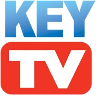 Key TV - Florida Keys