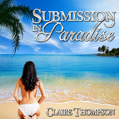 Submission in Paradise cover art