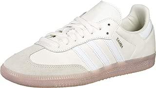 adidas Samba Womens Sneakers White