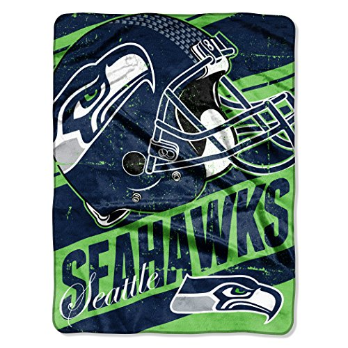 Officially Licensed NFL Seattle