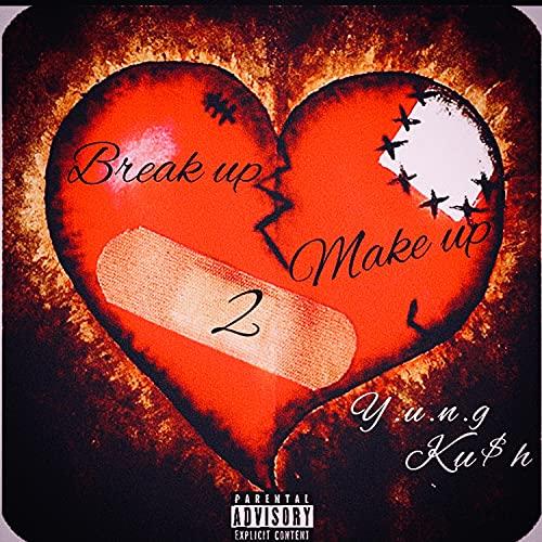 Still not a Player (Break Up 2 Make Up) (Big Pun Remix) (Big Pun Remix) [Explicit]