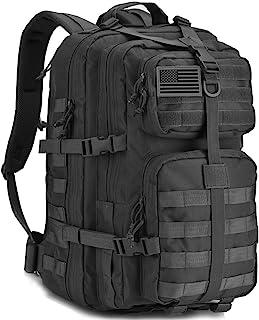 Militar Táctico Mochila Asalto Pack