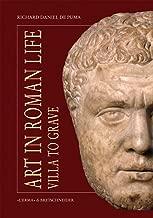 Art in Roman Life (Studia Archaeologica)
