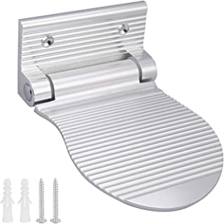 Best leg shaving shelf for shower Reviews