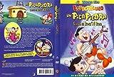 Especial Los picapiedra+Cuento de navidad [DVD]