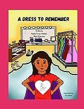 A dress to remember: LA's Prom Closet Story