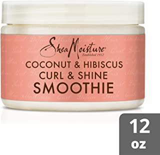 Curly Hair Lotion
