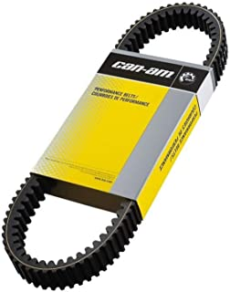 Can-Am New OEM ATV/UTV Commander/Renegade/Outlander Drive Belt, 422280360