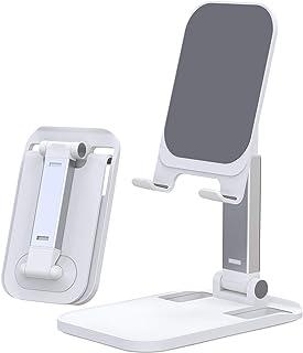 Mobile Phone Stand Holder High Quality Universal Desk Mobile Phone Bracket Stand Flexible Desktop Phone Holder Support For...
