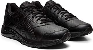 ASICS Gel-Contend 5 SL Men's Walking Shoes