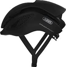 ABUS Gamechanger Aerodynamic Cycling Helmet