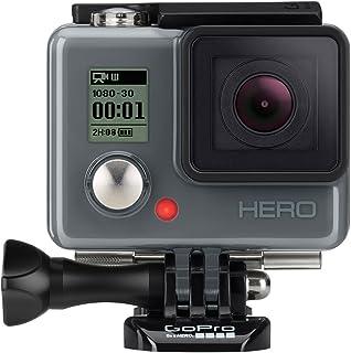 GoPro Actionkamera Hero (UK Version)