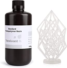 Top Rated in 3D Printing Supplies