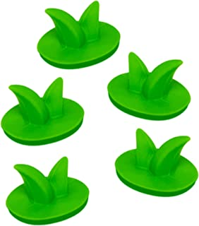 Ivation 5 Replacement Green Cover for IVAHG20 Idoor Herb Growing Kit