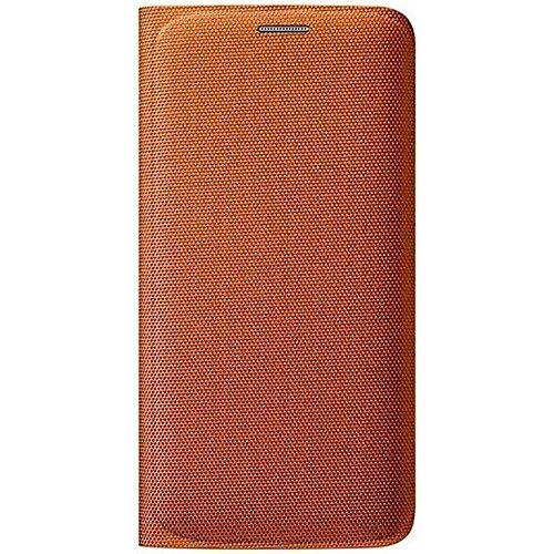 Orange (Fabric)