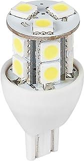 Ming's Mark 5050112 Cool White Festoon Base LED Bulb, (Pack of 2)
