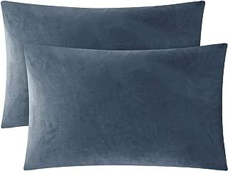 Best blue velvet duvet Reviews