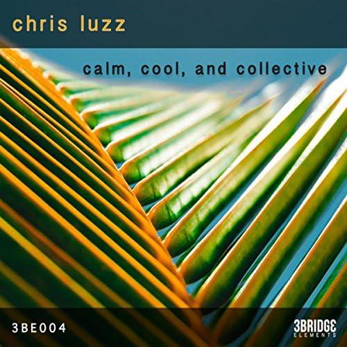 Chris Luzz