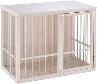 Amazon.es: Ferplast - Casetas y cajas para perros / Perros ...