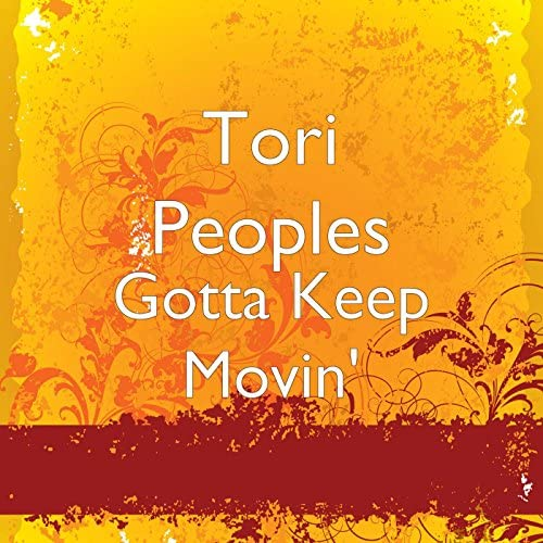 Tori Peoples